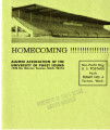 Homecoming (2)
