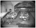 International Relations Clubs Conference 1950